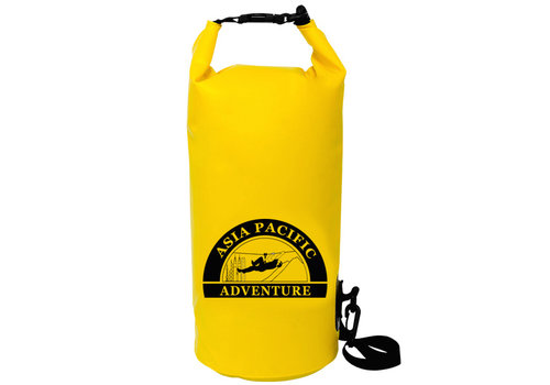 APA APA Kayak Dry Bag