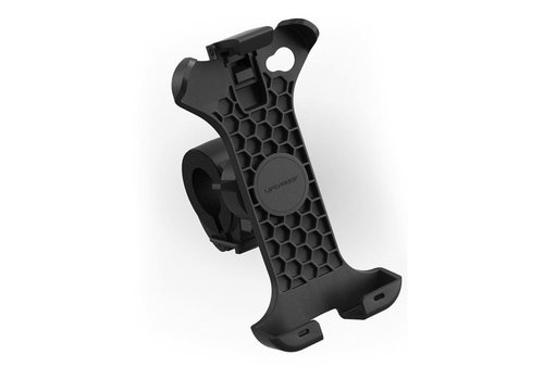 LifeProof Lifeproof Bike + Bar Mount for iPhone 4
