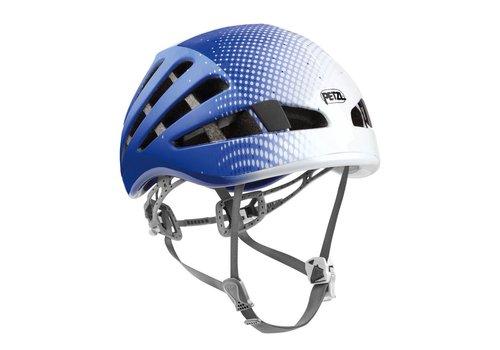 Petzl Petzl Meteor Helmet