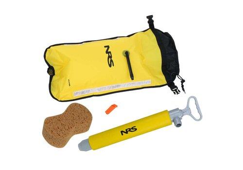 NRS NRS Basic Touring Safety Kit