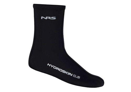 NRS NRS HydroSkin Wetsocks