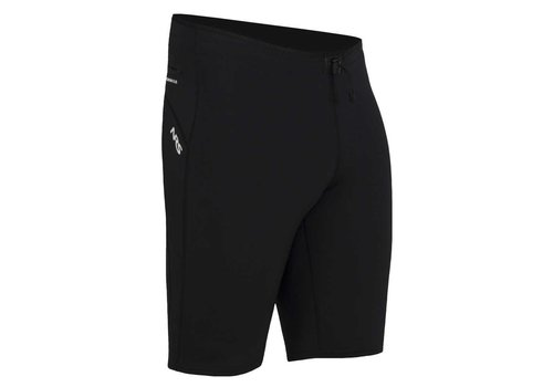 NRS NRS HydroSkin 0.5 Shorts - Men's