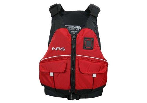 NRS NRS Vista PFD
