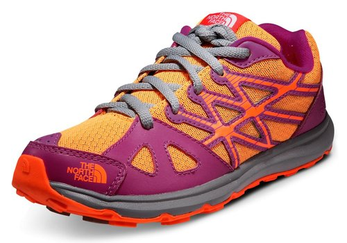 The North Face The North Face Equity Shoes - Girls