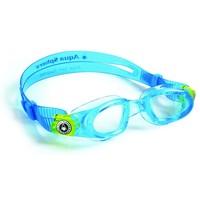 Aqua Sphere Moby Goggles - Kid