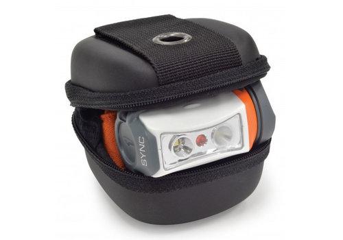 Princeton Tec Princeton Tec Stash Head Lamp Case