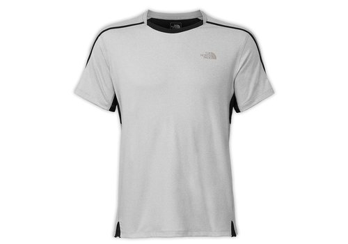 The North Face The North Face Kilowatt Short Sleeve Crew - Men's