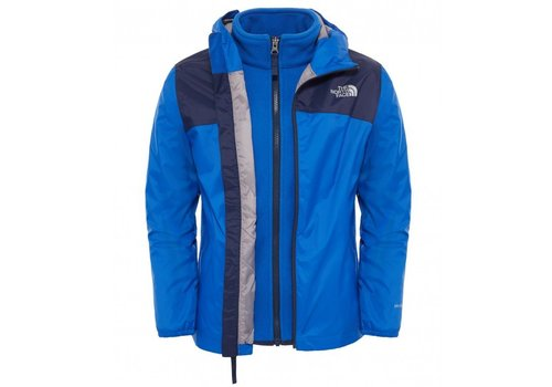 The North Face The North Face Elden Rain Triclimate - Boys