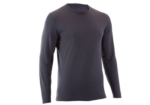 Quechua Quechua Techfresh 50 Long Sleeve Shirt - Men's
