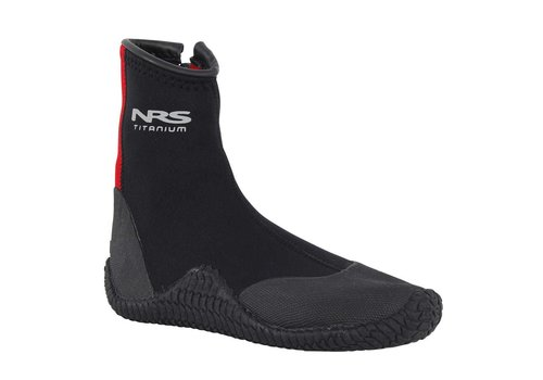 NRS NRS Comm-3 Wetshoe