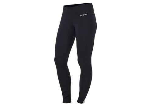 NRS NRS HydroSkin 0.5 Pants - Women's