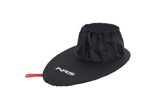 NRS NRS Basic Nylon Sprayskirt