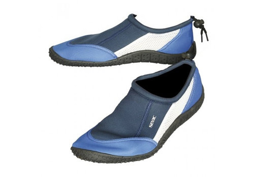 Seac Seac Scarpette Water Shoes
