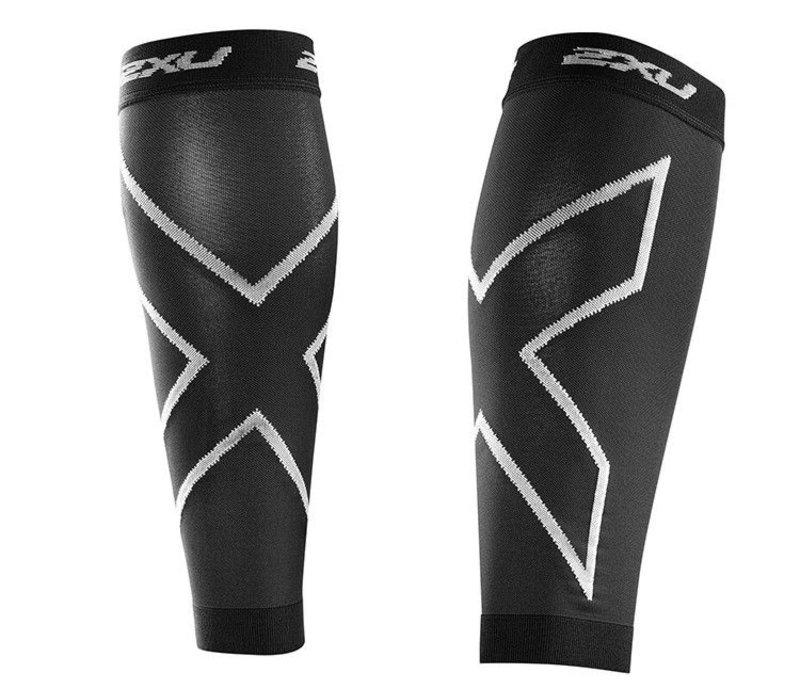 2XU Compresspion Calf Sleeves
