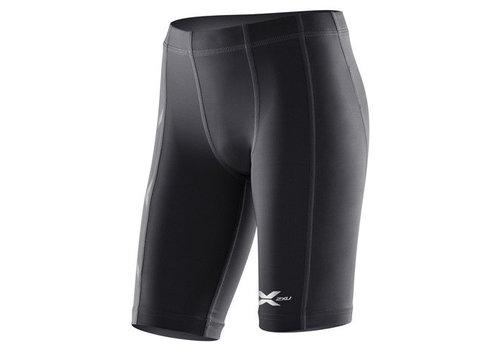 2XU 2XU Compression Shorts - Youth
