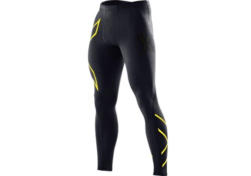 2XU 2XU Compression Tights - Men's