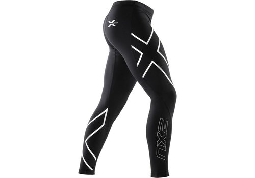 2XU 2XU Elite Compression Tights - Men's