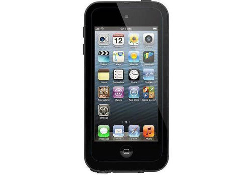 LifeProof Lifeproof Fre Waterproof Case for iPod 5