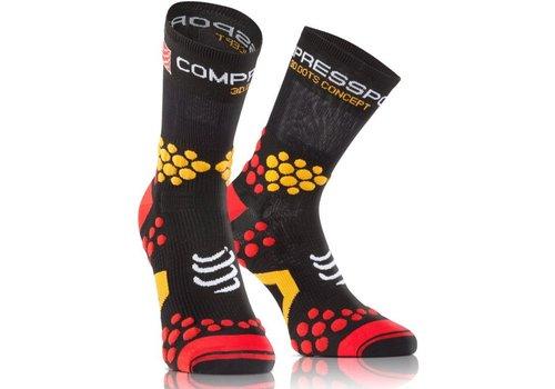 Compressport Compressport Pro Racing Socks V2 .1 - Biking