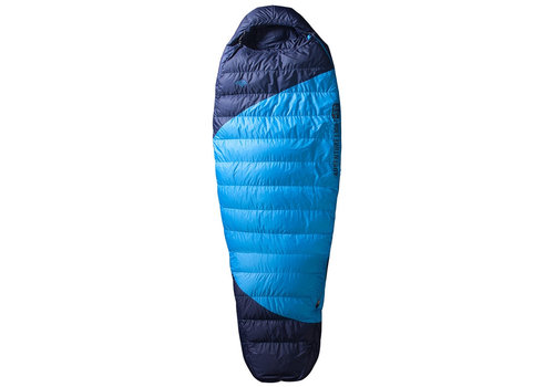 Re:echo Re:echo Adventure Light -5℃ Down Sleeping Bag