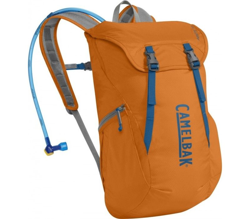 Camelbak Arete 18 Hydration Pack 1.5L