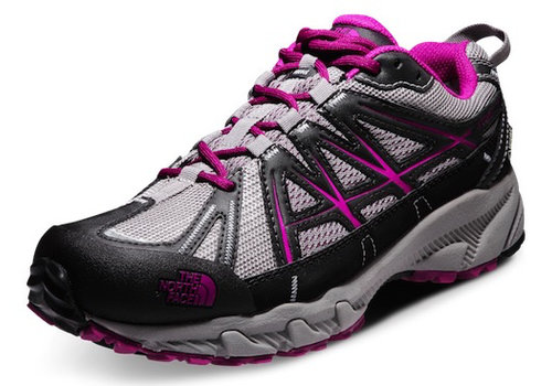 The North Face The North Face Storm TR GTX - Women's