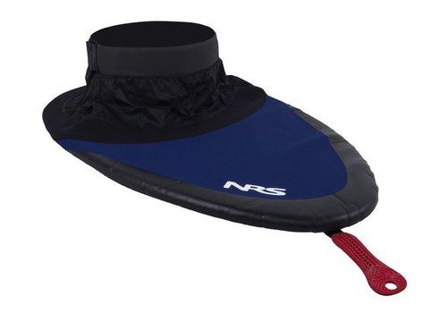NRS NRS Drylander Universal Sprayskirt