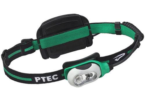 Princeton Tec Princeton Tec Remix Rechargeable 150 Lumens (IPX4) Headlight