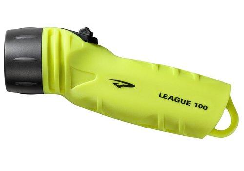 Princeton Tec Princeton Tec League (100m waterproof) - 260 Lumens