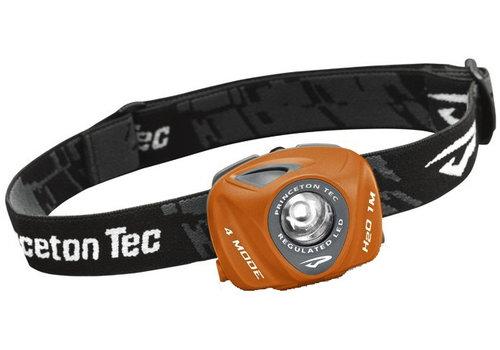 Princeton Tec Princeton Tec EOS 105 Lumens (IPX7) Headlight