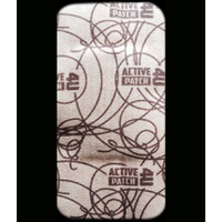 Active Patch 4U Pack 8p