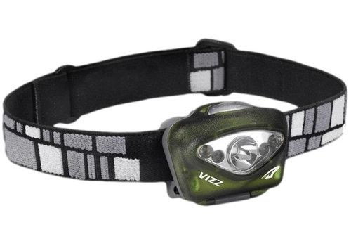Princeton Tec Princeton Tec Vizz 205 Lumens Headlight (IPX7)