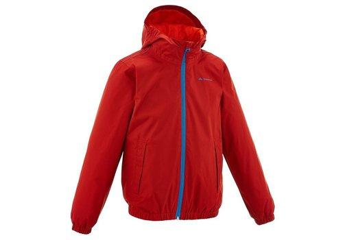 Quechua Quechua Waterproof Jacket - Boys