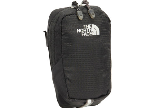 The North Face The North Face TR Zip Pocket