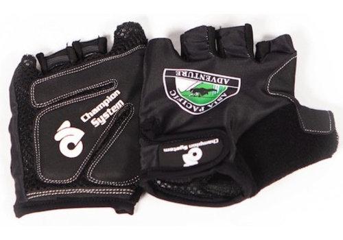 APA Champion System APA Champion System Summer Gloves