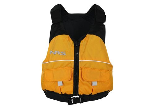 NRS NRS Vista PFD - Youth