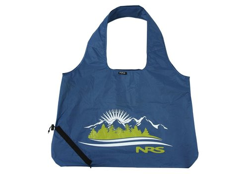 NRS NRS Jenni Bag Blue