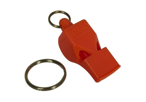 FOX FOX 40 Safety Whistle