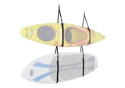 NRS NRS Kayak/SUP Hanger
