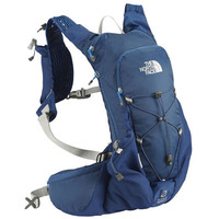 The North Face Martin Wing 10 Hydration Pack