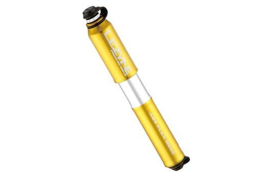 Lezyne Lezyne Pressure Drive Hand Pump - S