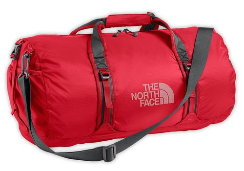 The North Face The North Face Flyweight Duffel - Medium