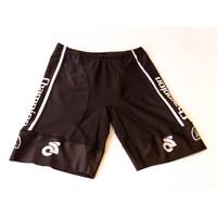 APA Champion System Sport Shorts