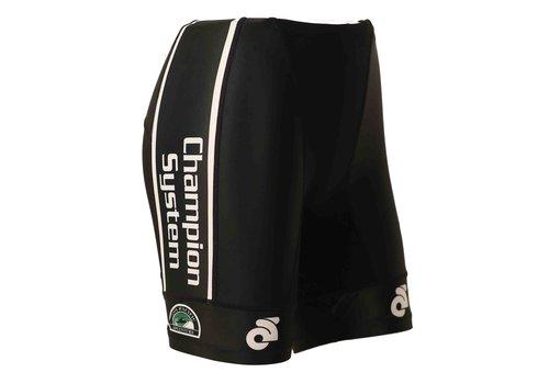 APA Champion System APA Champion System Sport Shorts