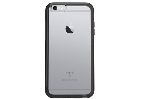 OtterBox OtterBox Symmetry Clear For iPhone 6 Plus/6s Plus