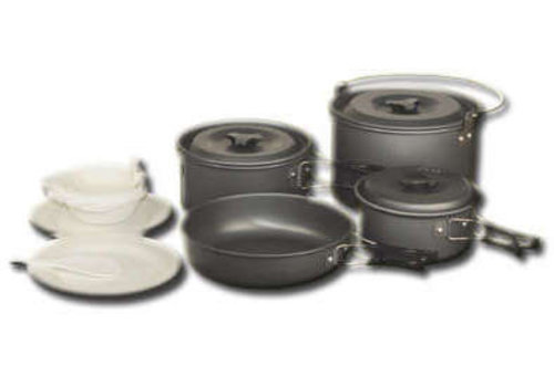 Camping ACE Camping ACE H/A 5-6 Cookset