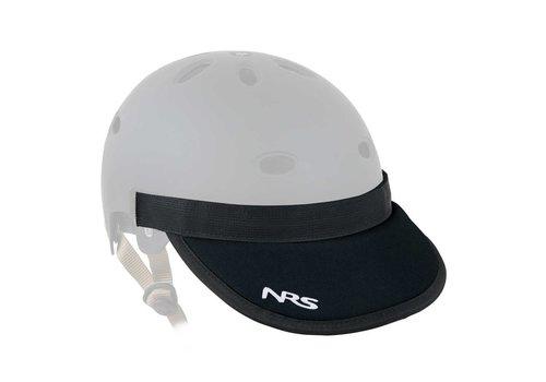 NRS NRS Helmet Visor