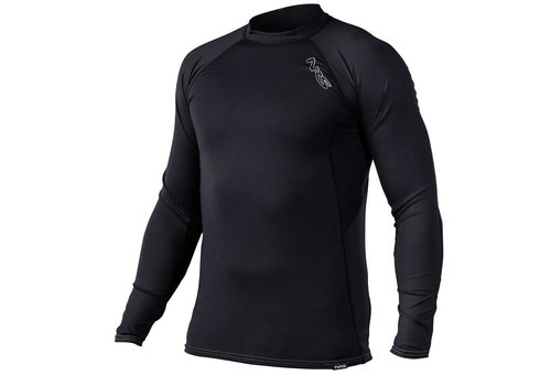 NRS NRS H2Core Long Sleeves  Rashguard - Men's