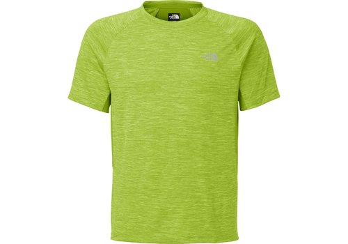 The North Face The North Face Ambition Short Sleeve Shirt - Men's