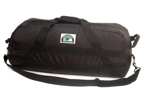 APA APA Duffel Bag
